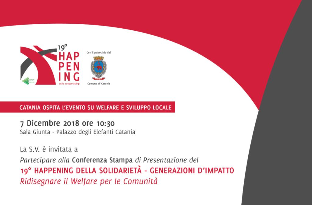 Conferenza-stampa-Happening-della-Solidarietà:-venerdì-7-dicembre-al-Palazzo-degli-Elefanti