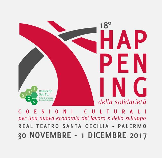 Palermo-Capitale-del-Terzo-Settore